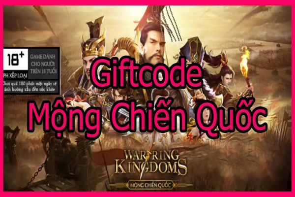 code-mong-chien-quoc