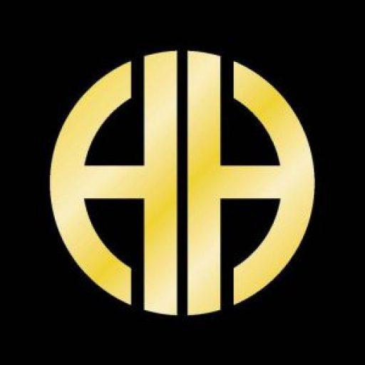 cropped-hadoantv-logo